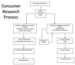 Consumer Research Process jpg
