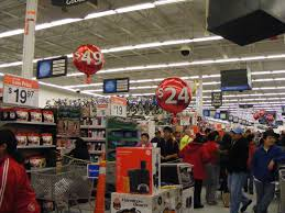 target ps3 games black friday black friday holiday shopping guide best deals at target walmart