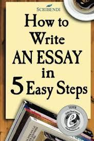 essay writing com www gxart orgessaywriting com essay topicsessaywriting  com pk infographic aploon