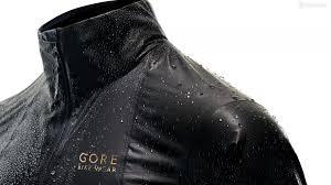 best thermal cycling jacket gore one gore tex active bike jacket review bikeradar
