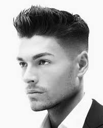 high fade hairstyles for guys cool high fade haircut for men
