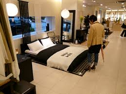 Good Furniture Stores In Los Angeles Cool Furniture Store Home Array