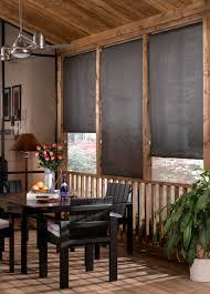 advantage exterior solar shades exterior shades and blinds