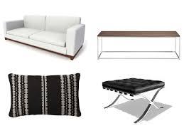Interior Design RoomSketcher - Home designer furniture