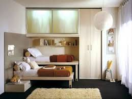 70 home decor ideas for small bedroom kitchen room double