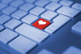 Some     Canadians lost more than     million to online dating scams last year  according Toronto Star