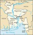 バングラデシュ:<b>バングラデシュ</b> - Wikitravel