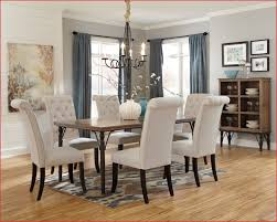 Discontinued Ashley Bedroom Furniture Ashley Furniture Dining Room Sets Discontinued Ashley Furniture