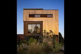 Free Online Exterior Home Design Tool by Virtual Exterior Home Design Online Virtual Exterior Home Design