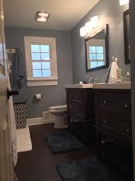 Bathroom Paint Colour Ideas Colors Best 25 Blue Gray Paint Ideas On Pinterest Blue Grey Walls