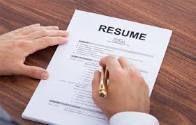 Resume Writing Services   best professional resume writers at     TheWritingKid