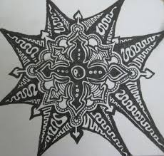 cool designs to draw free download clip art free clip art on