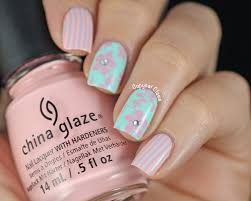 1191 best stamping nailart images on pinterest nailart