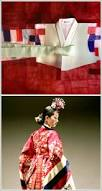 korean haristyle and hanbok Images?q=tbn:ANd9GcRrK6H2fcyVPyZC0GM9-GXwUk7ktYsVHfdPSXq1gqovDTfSM6dI479jD6s