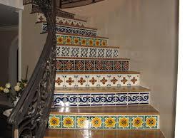 google image result for http www casacastillo com casa castillo