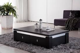 coffee tables inspiring modern coffee tables living room modern