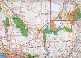 Grand Park Los Angeles Map by La Lasvegasgrandcanyon Jpg
