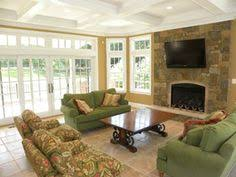 Family Room Addition Ideas Above Is Other Parts Of Tips On - Family room addition