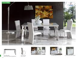dining room furniture ultra modern dining room furniture compact dining room furniture ultra modern dining room furniture large concrete wall decor table lamps brass