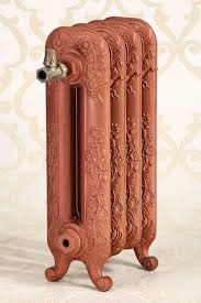 lexus v8 radiator for sale best 25 radiators for sale ideas only on pinterest water
