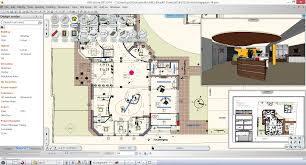100 free floor plan maker design a floor plan template best