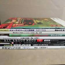 imouto.tv 鈴木梨沙|DVD           W              IMOG-055    ...