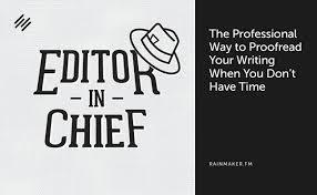 Free Proof Reader immediate results Best Proofreader Resume Best Resume  Format Pdf India Network Administrator Resume