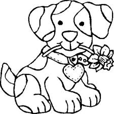 flowers coloring pages fleasondogs org
