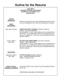 best free resume maker technician resume sample technician resume sample by resume free resume builder templates free resume maker online best free resume builder template resume builder resume
