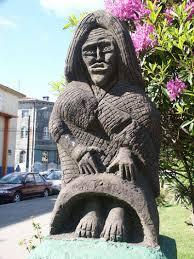 leyendas de chile entero 2ª parte