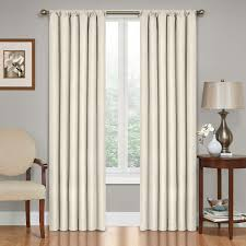 top 10 best thermal curtains reviews