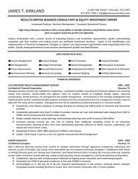 View Resume Samples by View Resume Examples