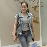 Kuwait Dating Site  Kuwait Personals  Kuwait Singles   Free Online     Mingle  com Kuwait Dating  middot  Ejaciel     s photo