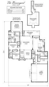 142 best house plans big images on pinterest house floor