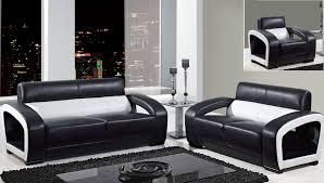 Leather Living Room Sets Sale by Stunning Modern Living Room Sets For Sale Chic Furniture Sofas
