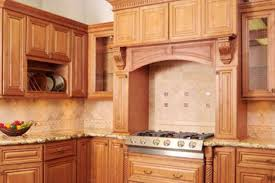 Kitchen Cabinet Bases Cabinet Kitchen Cabinets Unfinished Zing Stock Kitchen Cabinets