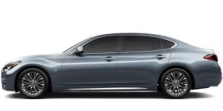 lexus dealer jersey infiniti of englewood is a infiniti dealer selling new and used