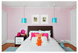 12 best pink paint colors to decorate your home curbed