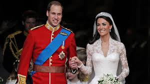 photos william and kate duke and duchess of cambridge through