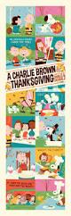 charlie brown thanksgiving tv cartoon