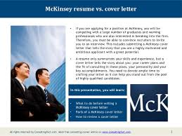 Aaaaeroincus Nice Resume Examples Hands On Banking With Hot     Your Best Resume Format        Resume Writing Service   Best Resume