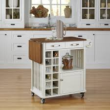 Dolly Madison Kitchen Island Cart 100 White Kitchen Island Cart Stainless Steel Kitchen
