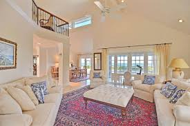 Nantucket Style Homes by Beautiful Direct Oceanfront Nantucket Style Home Florida Luxury