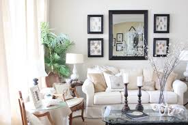 marvelous wall decor ideas for small living room with living room