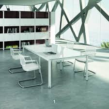 modern conference room table furniture office conference table great used office furniture