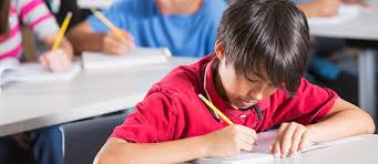 Writing Persuasive Essays th Grade persuasive writing the lbartman com the pro math     FAMU Online
