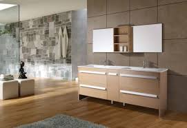 Rona Bathroom Vanity by Up To Date Information Home Interior