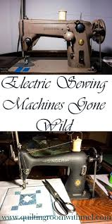 1212 best sewing machines images on pinterest sew sewing ideas