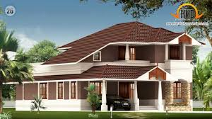 Kerala Home Design May 2014 by House Design Collection April 2013 Youtube