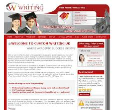 thesis writing help uk FAMU Online Phd Thesis Writing Services UK Top  Quality Thesis aploon
